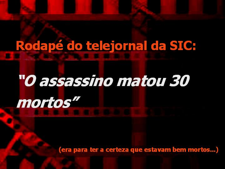diapositivo47.jpg