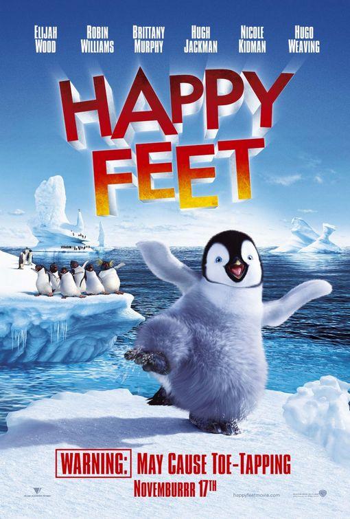happy_feet.jpg