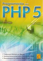 pcphp5_page_1.jpg