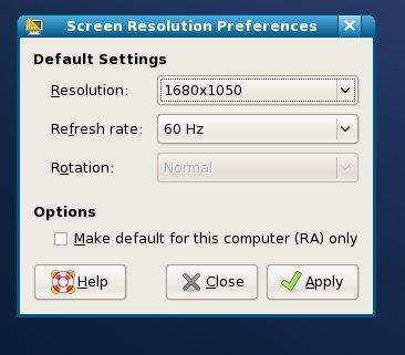 screen_r.jpg