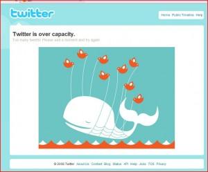twitter_overflow