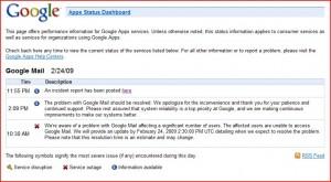 google_apps_gmail_bug_240220091