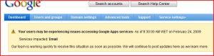 googleappsproblem