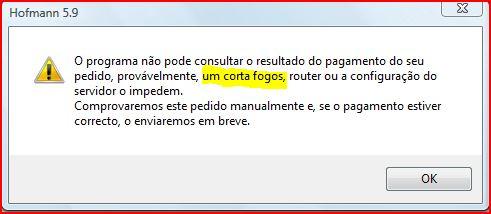 o_corta_fogos