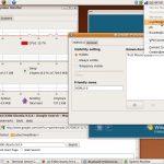 ubuntu904lge300