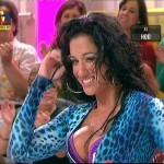 ana-malhoa-no-voce-na-tv-7-150x150