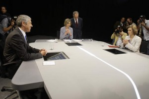 socrates-ferreiraleite-debate-sic1