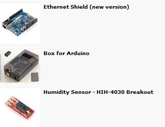 new_arduino_comps